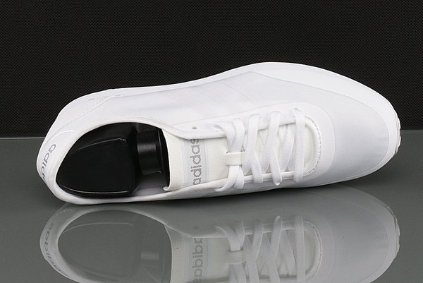 Buty adidas STYLE RACER TM W AW4952 r.38 7161079124