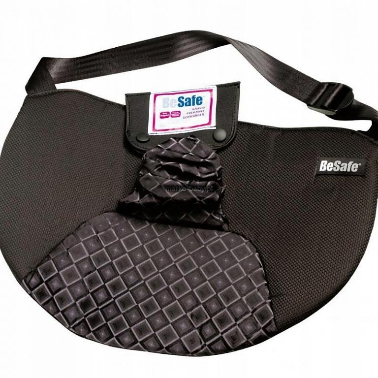 Besafe Adapter do pasów dla kobiet w ciąży