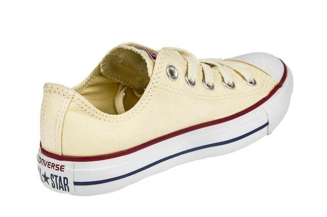 Trampki Converse Chuck Taylor All Star Cream 45