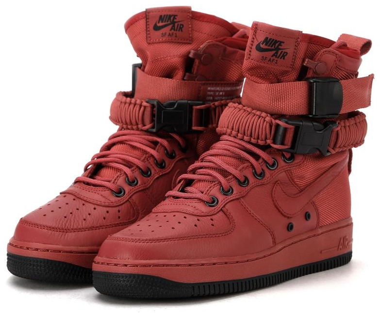 d228055ce Nike WMNS Special Field Air Force 1 r. 42 = 27cm - 7571199875 ...