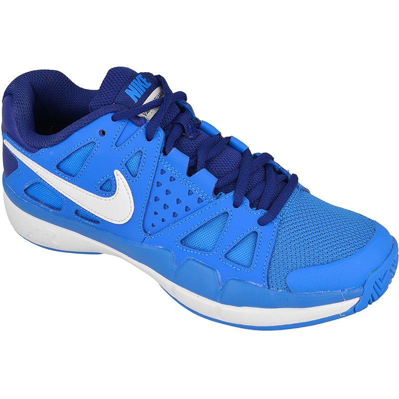 Buty tenisowe NIKE Air Vapor Advantage 40,5 6854644986