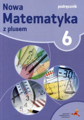 nowy podręcznik
