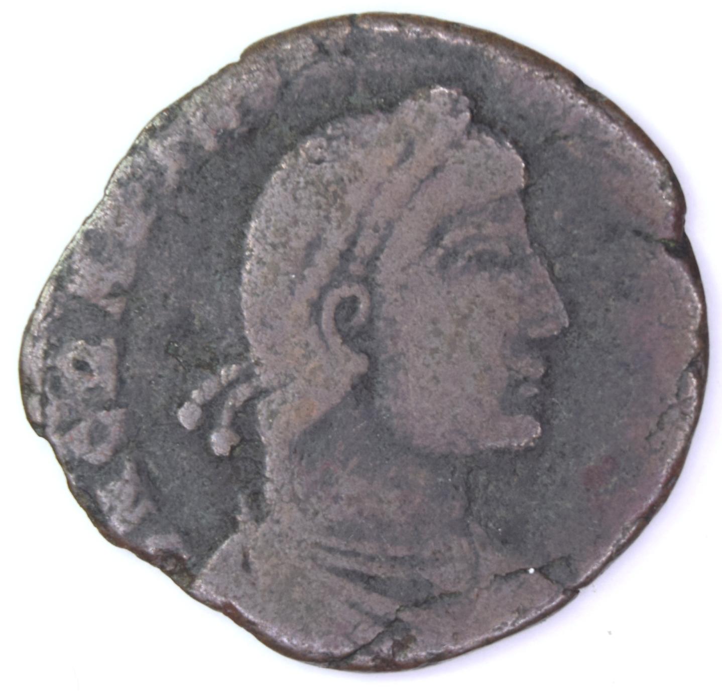 Moneta Bizancjum
