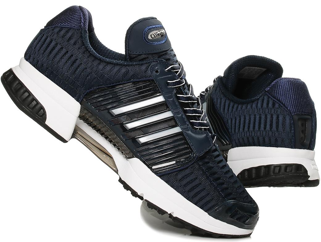 premium selection 5a8ce 67833 Buty męskie Adidas ClimaCool 1 BA7169 Różne rozm ...