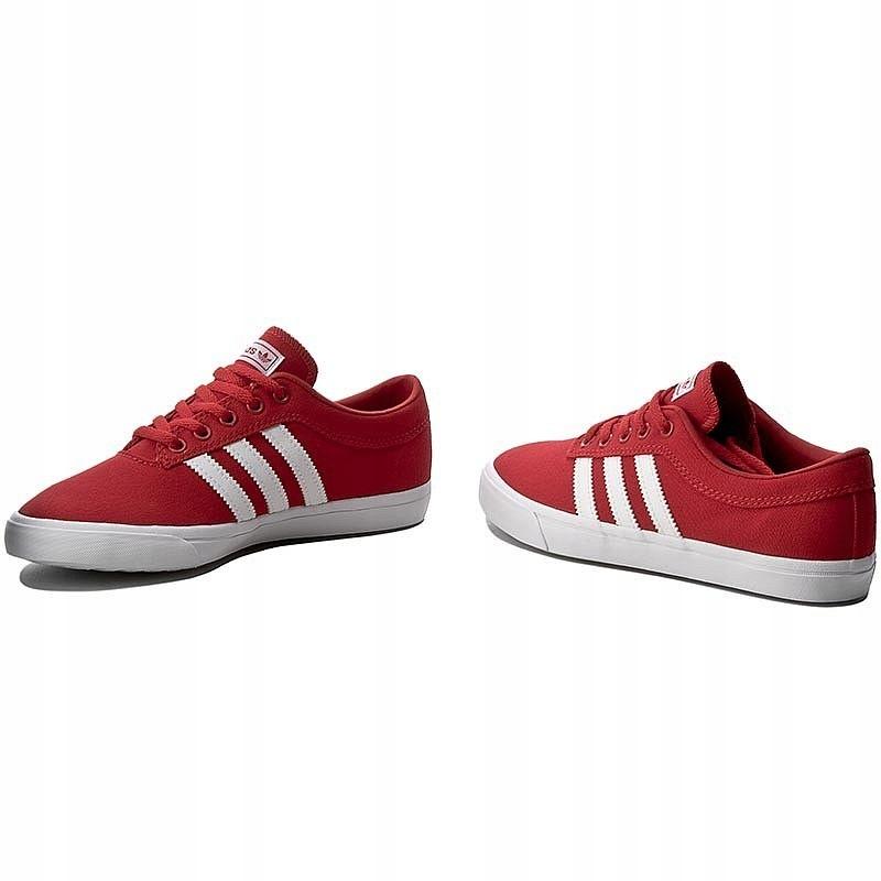 adidas Originals BB8701 buty juniorskie r 40 7423437228