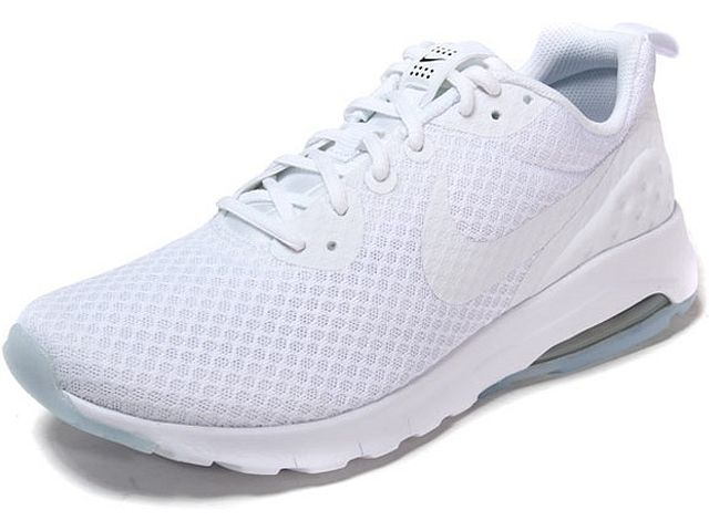 hot sales d39b8 7e4b3 Nike Buty AIR MAX MOTION LW (41) Męskie