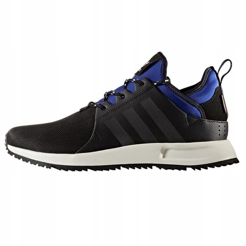 c32dd0b0 Buty adidas Originals X_Plr M BZ0671 - 46 - 7588406079 - oficjalne ...