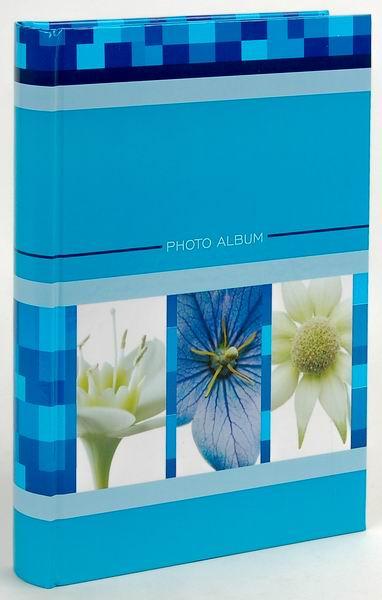 ALBUM szyty CDS 46300/3 DROPS na 300 zd 10x15 OPIS