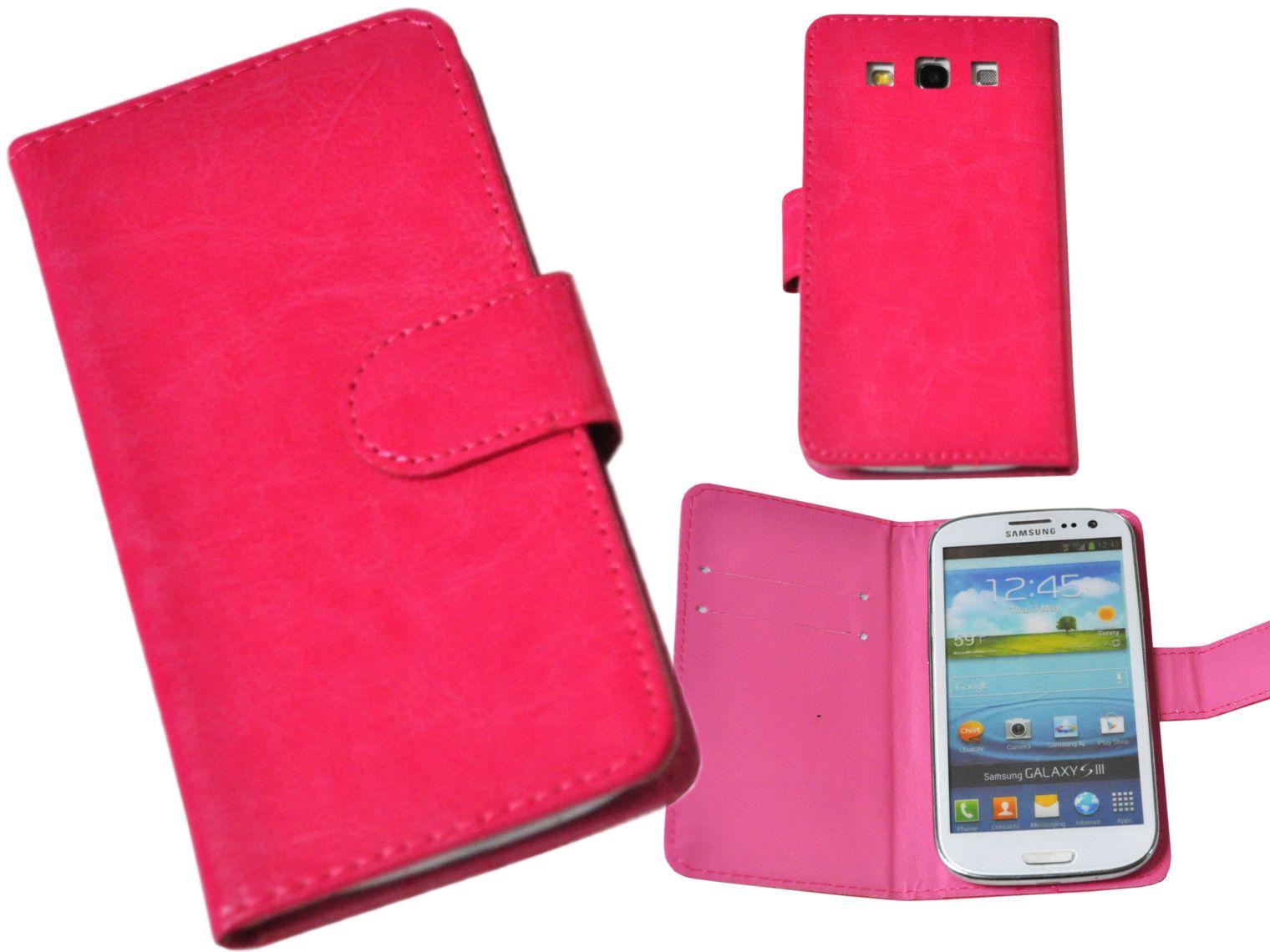 ccbb883c810e2 Etui rozkładane portfel Samsung Galaxy On8 book - 7113732425 - oficjalne  archiwum allegro