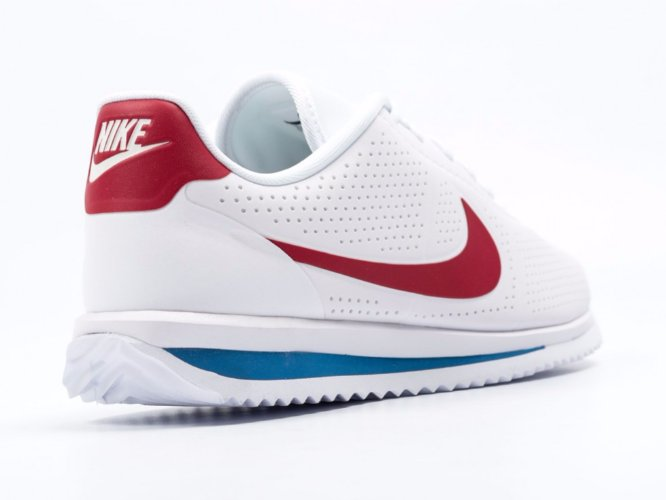uk availability d3477 1d837 BUTY MĘSKIE NIKE CORTEZ ULTRA MOIRE 845013-100 42
