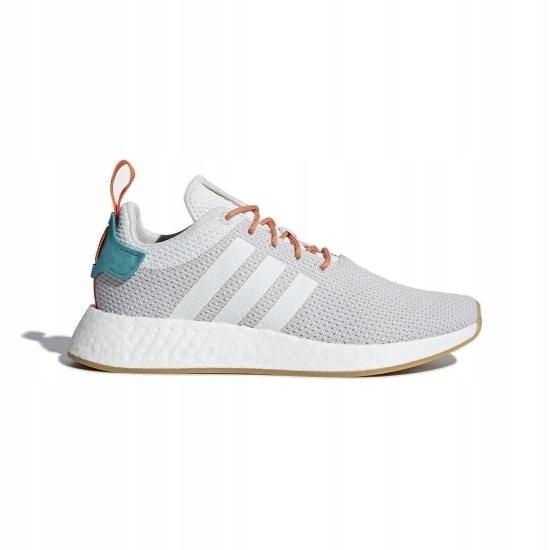 100% autentyczności delikatne kolory zamówienie buty damskie