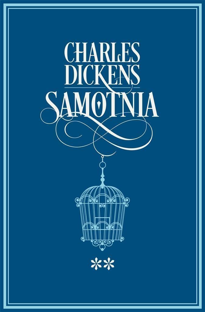 SAMOTNIA, T. 2
