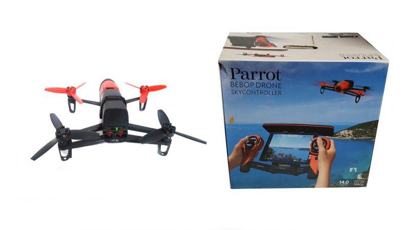 Promotion drone, avis acheter drone paris