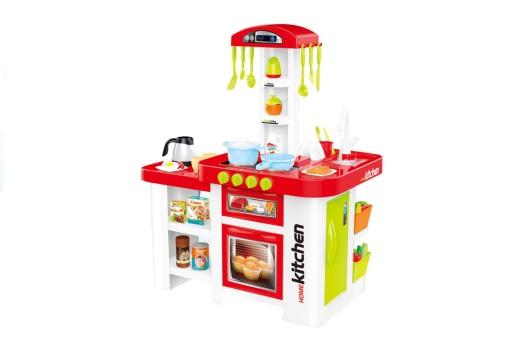Kuchnia Kran Z Woda Dla Dzieci Dziecka Nowosc 7025253227