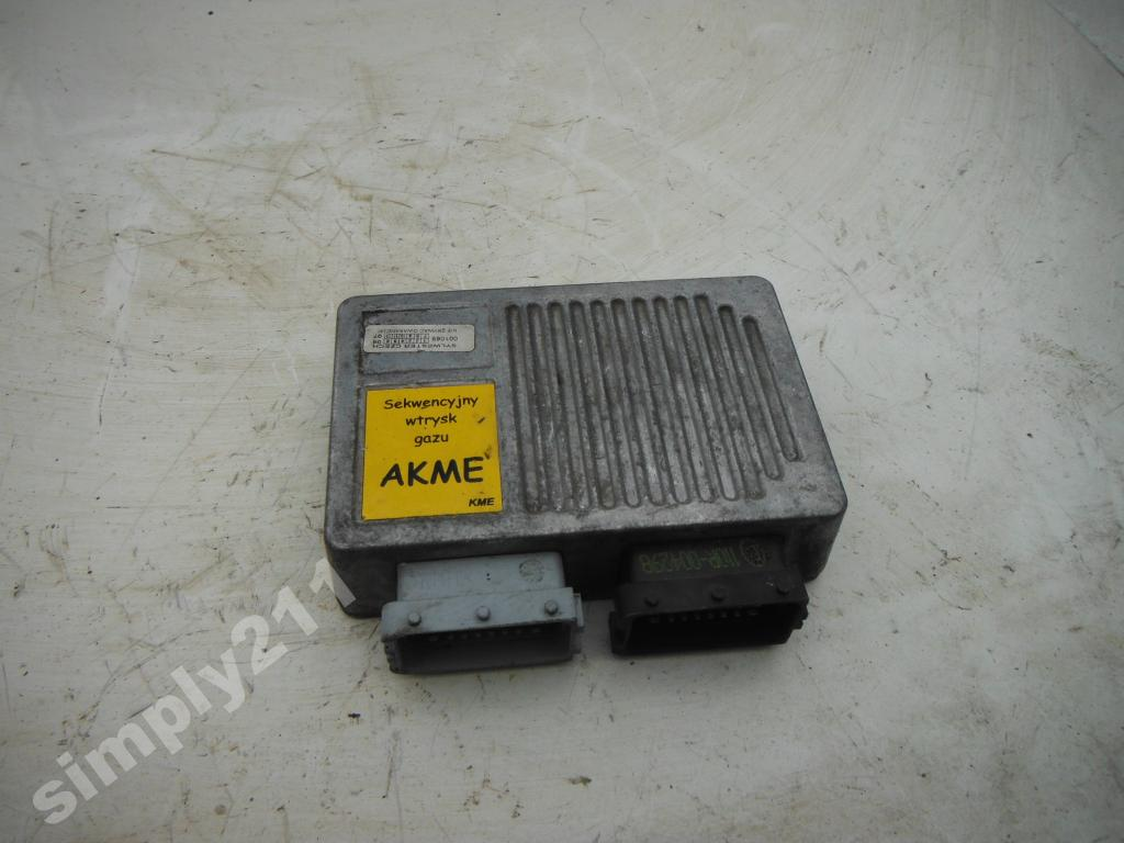 4090f0fa4c350 akme w Oficjalnym Archiwum Allegro - Strona 2 - archiwum ofert
