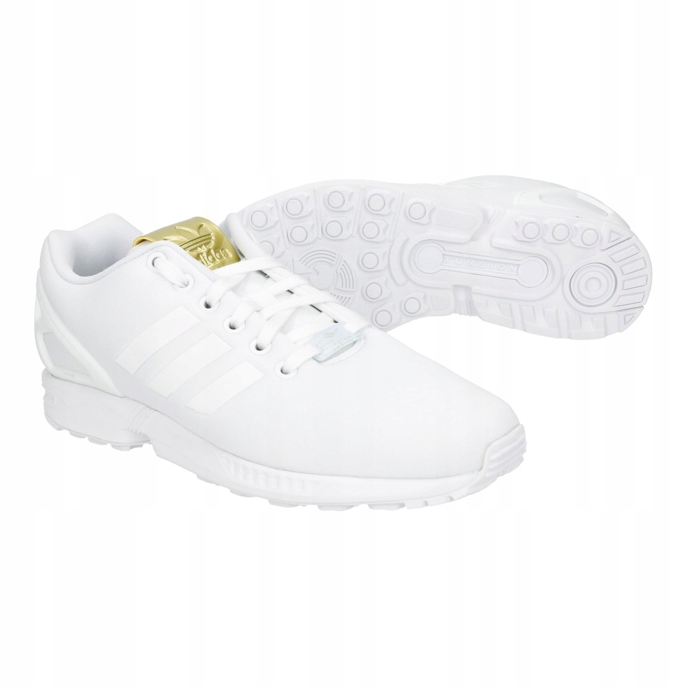 adidas Buty ZX FLUX BY9216 r.38 23 SunStyle 6940239366