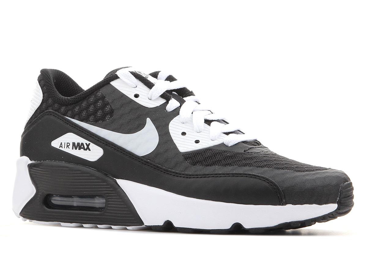 Nike Air Max 90 Ultra 2.0 BR (GS) 881925 001 r.39