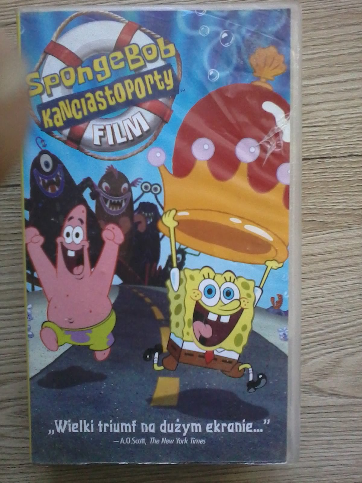 spongebob kanciastoporty porno komiksy
