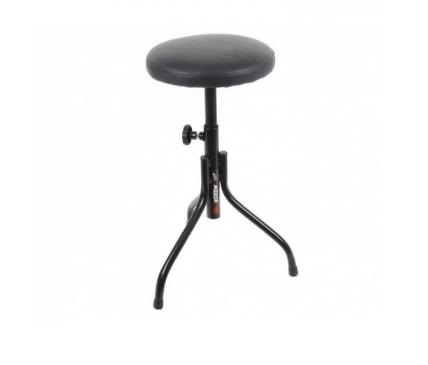 Akmuz T1 (wysoki) - stołek perkusyjny dP