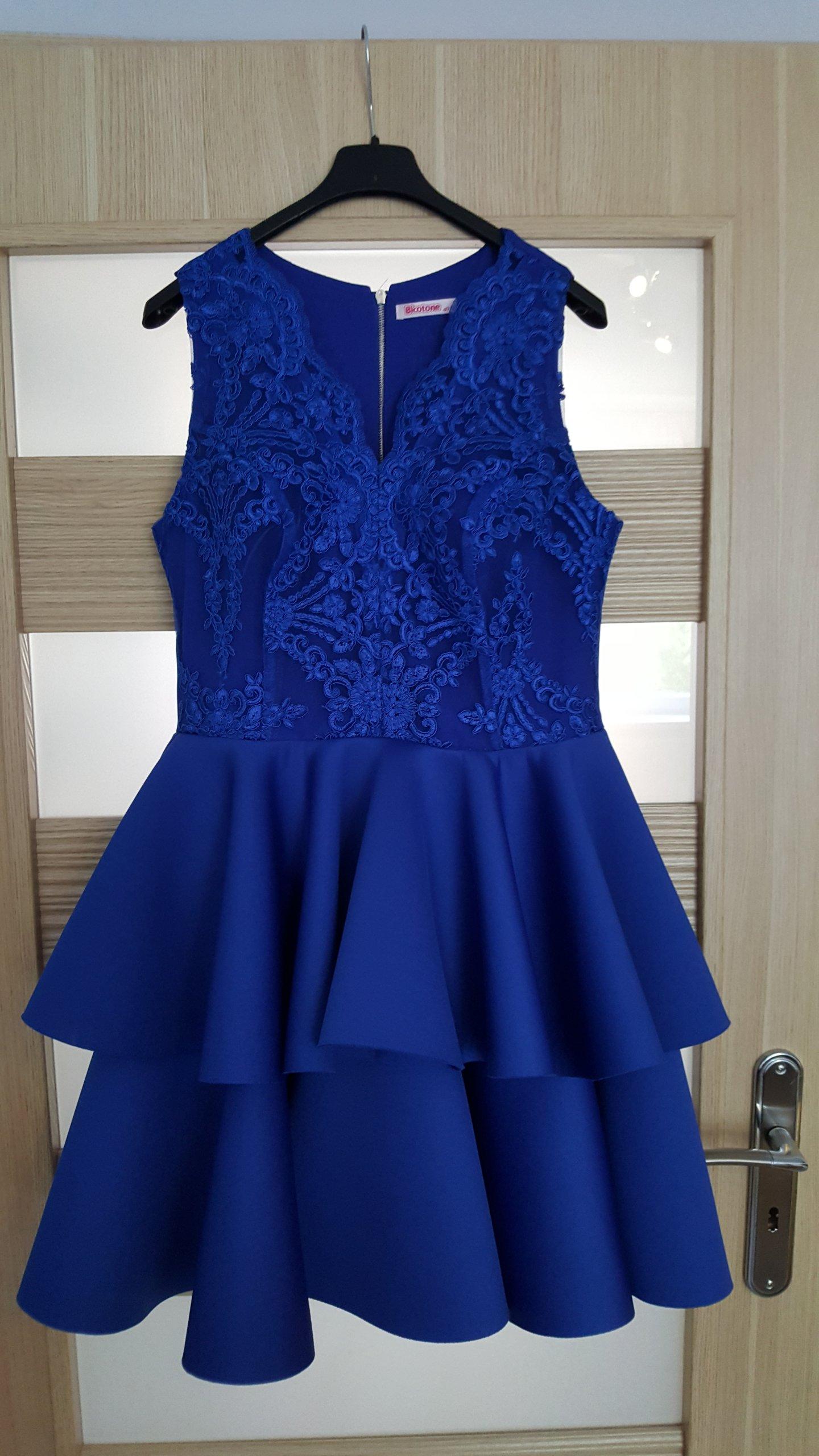 723a15361c Sukienka na wesele
