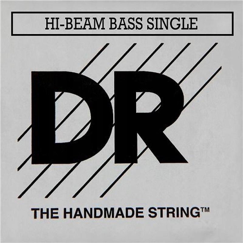 Struna do Basu DR Hi-Beam 070w