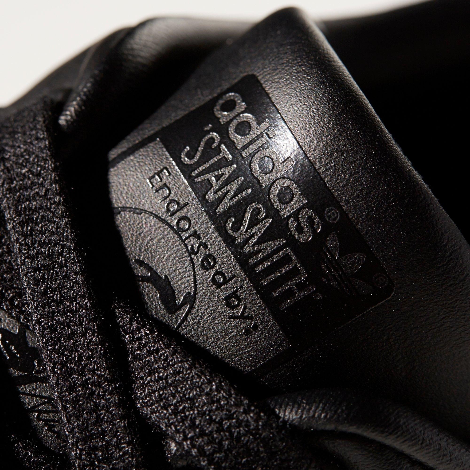 buty męskie adidas Stan Smith r 42 23 M20327 7601766186