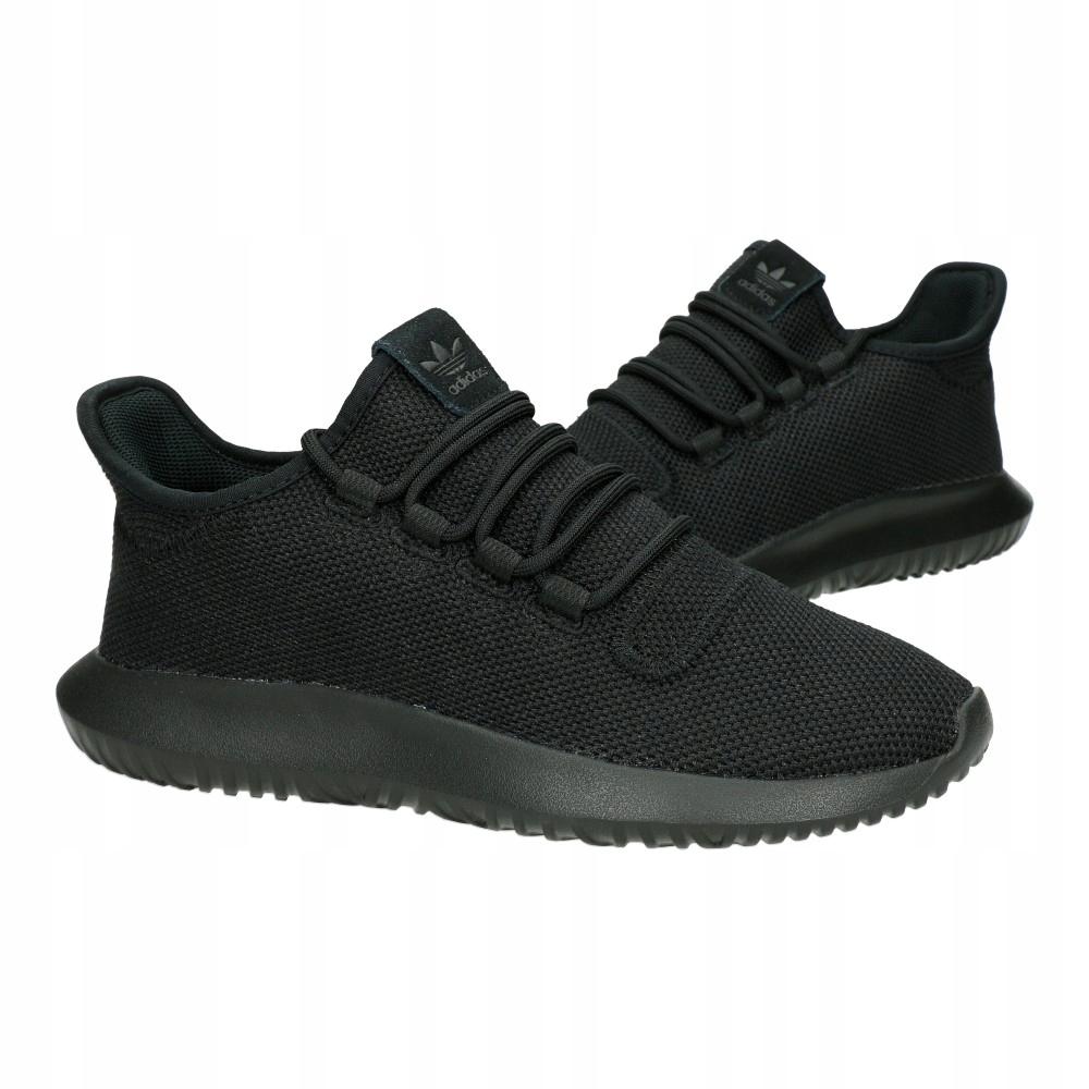 Buty Dziecięce adidas Tubular CP9468 r.37 13 7626678592
