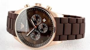 Zegarek Emporio Armani ! pudełko, papiery