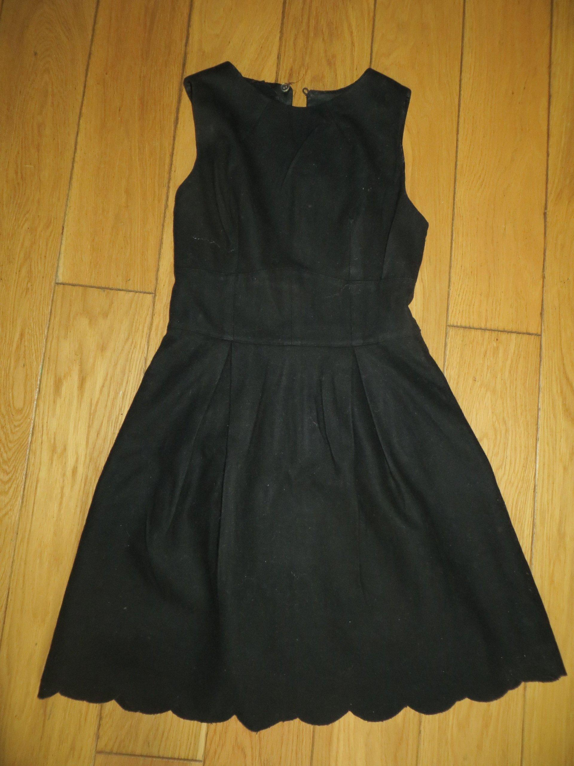 b51e11b70c Sukienka damska OASIS rozmiar 34 - 7344931621 - oficjalne archiwum ...