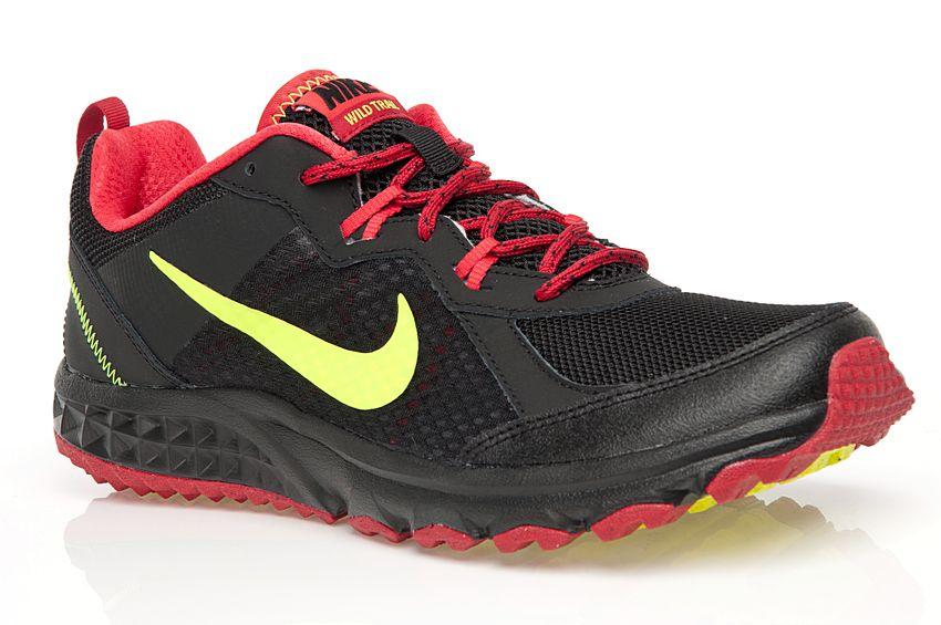 ab365c672a2 Nike Buty Męskie Wild Trail 42 - 7273972410 - oficjalne archiwum ...