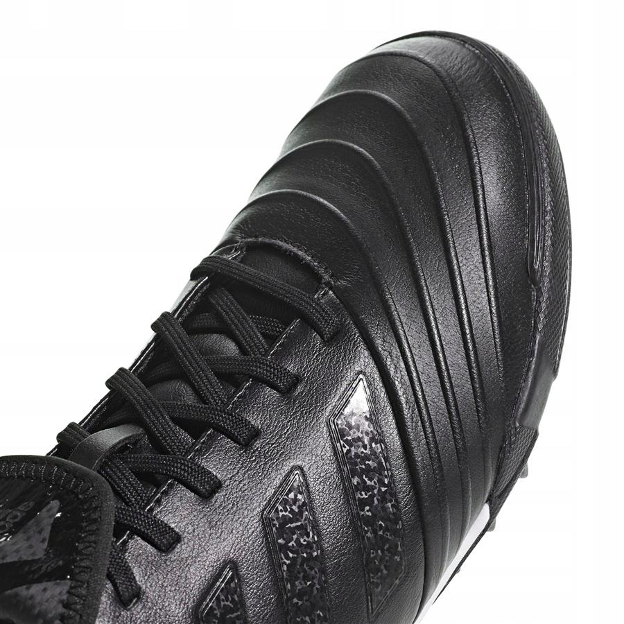 brand new 7c530 c6d04 Buty adidas Copa Tango 18.3 TF DB2414 47 13 (7462033459)