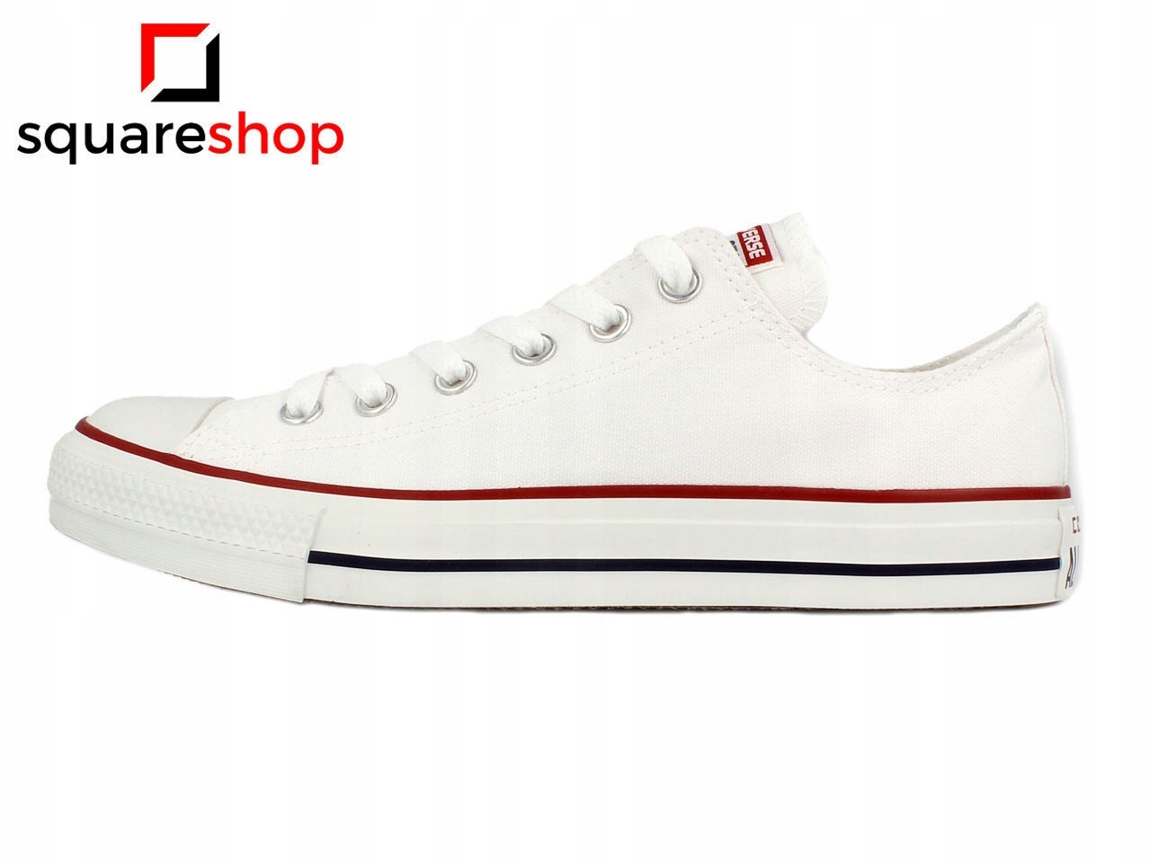 0aae49cf27454 Buty Converse CT All Star M7652C # 35 - 7510007499 - oficjalne ...