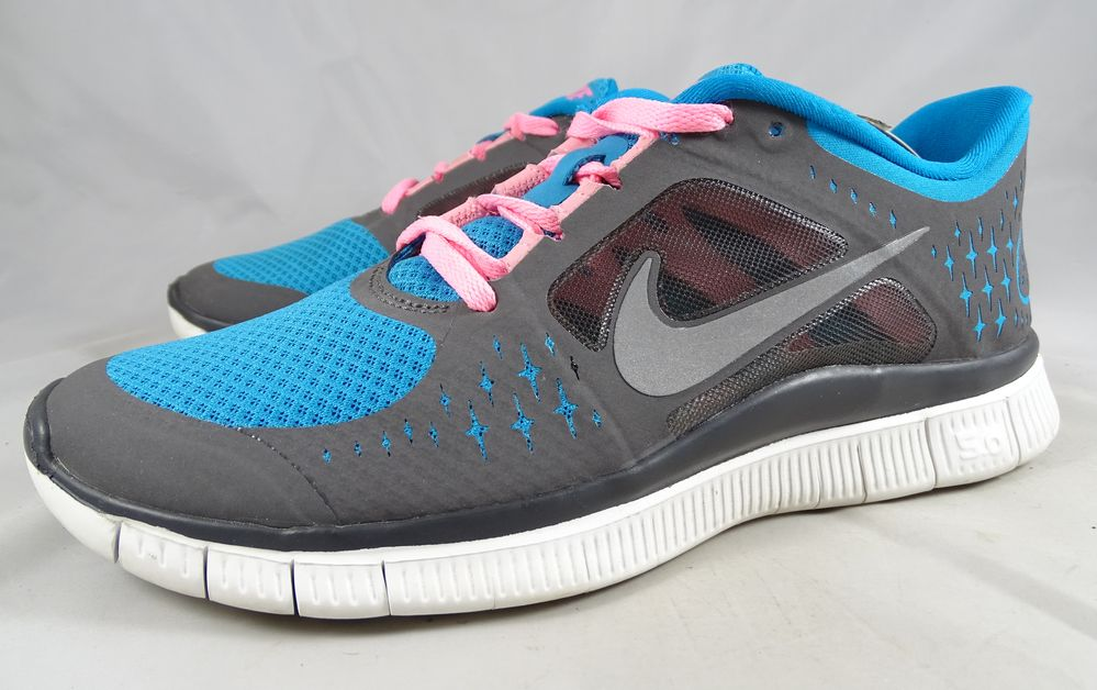 size 40 1cacf 817e0 Nike Free Run 3 leciutkie j. NOWE na fitness 40 - 7172634314 ...