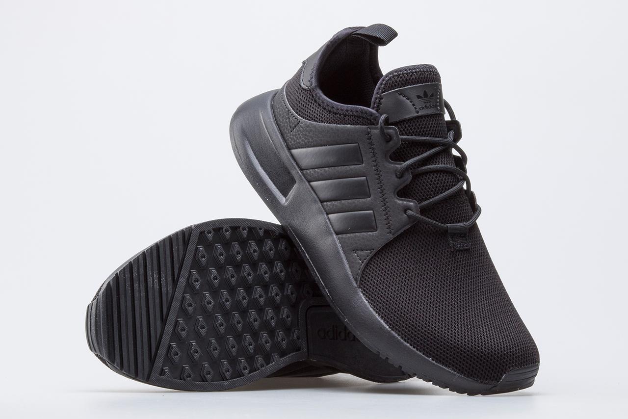 Buty dziecięce adidas X_PLR J BY9879 r. 35 12 6928756274