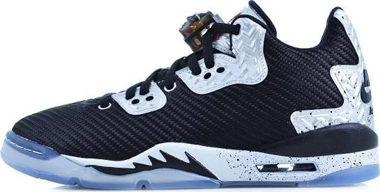 ładne buty przed Sprzedaż nowe wydanie BUTY NIKE AIR JORDAN SPIKE FORTY LOW BG ROZ. 38,5 ...