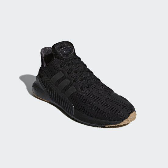 Buty adidas CLIMACOOL 0217 BZ0248, 44.5 (28.5cm)