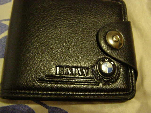 5a189f7fad992 portfel BMW - 7671847212 - oficjalne archiwum allegro
