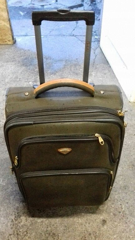 ccd3f0a0eed0d kółka do walizek w Oficjalnym Archiwum Allegro - Strona 46 - archiwum ofert