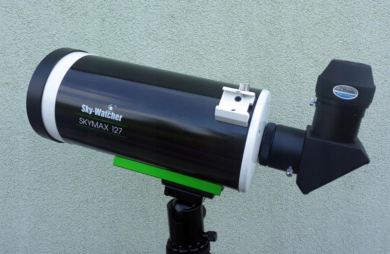 Mp aparat cyfrowy usb okular dla mikroskop teleskop