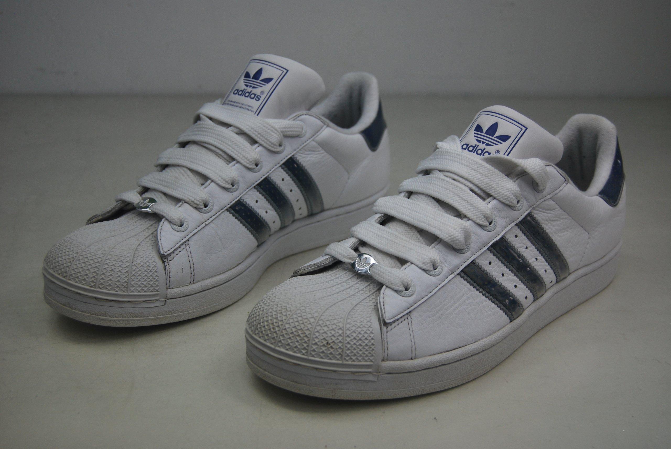 Adidas Superstar 47 13 30,5cm 7308332329 oficjalne