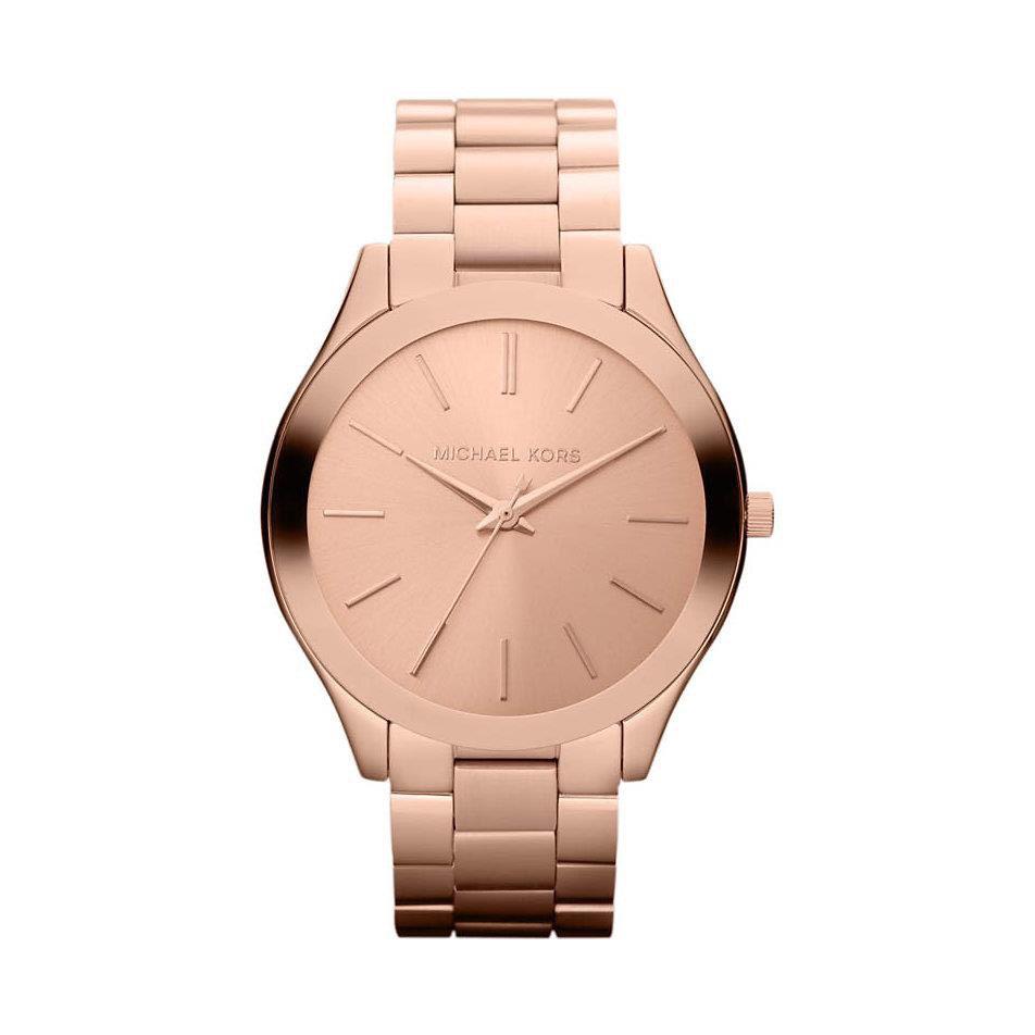 9af539de3e78b MK3197 zegarek Michael Kors GW24 Sklep z24H - 7608632567 - oficjalne ...