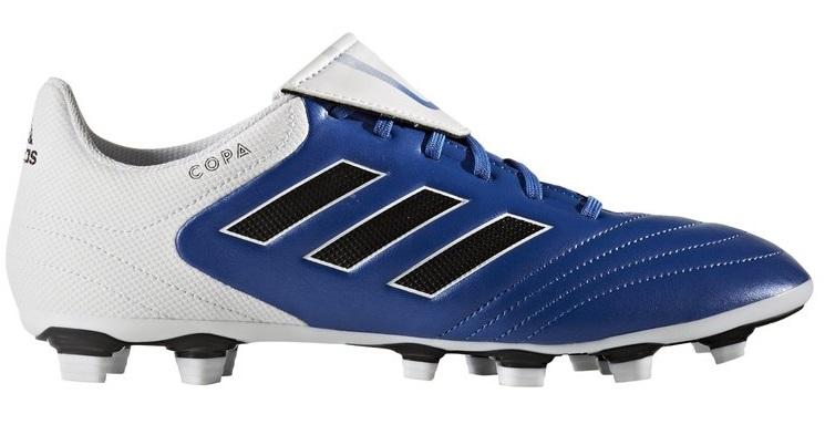 Buty adidas Copa 17.4 FXG BA8525 46 7234653247 oficjalne