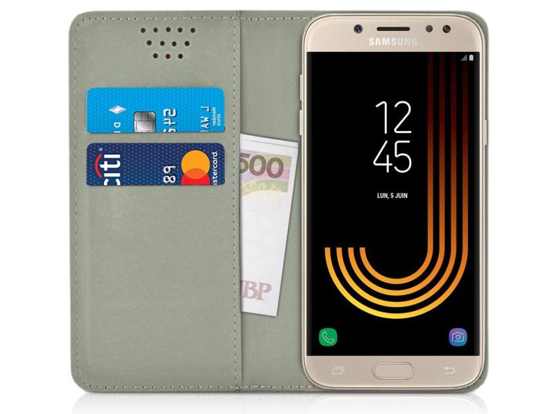 Etui do telefonu na Huawei  Y3 II