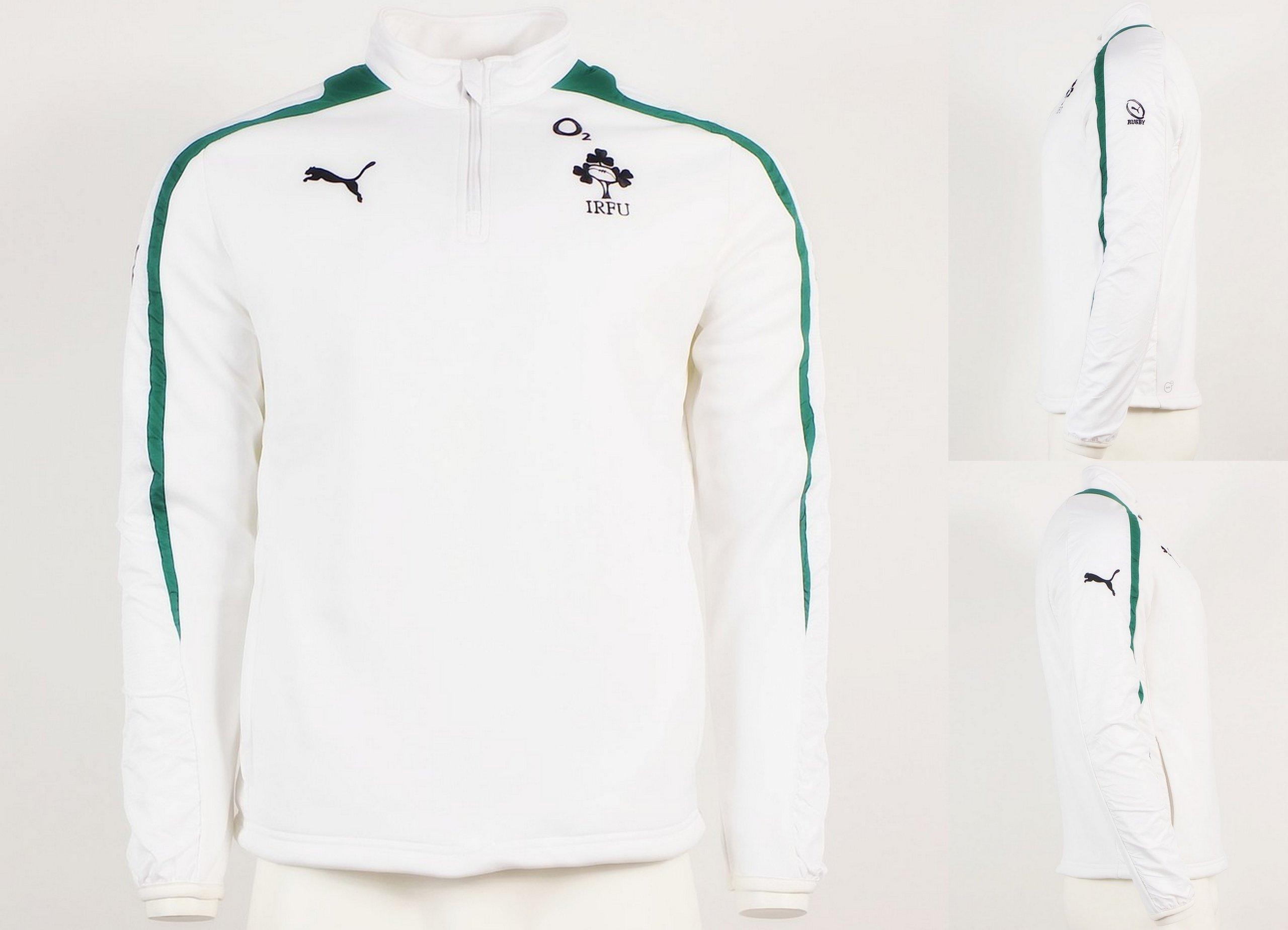 237531f30 Rugby Puma w Oficjalnym Archiwum Allegro - archiwum ofert
