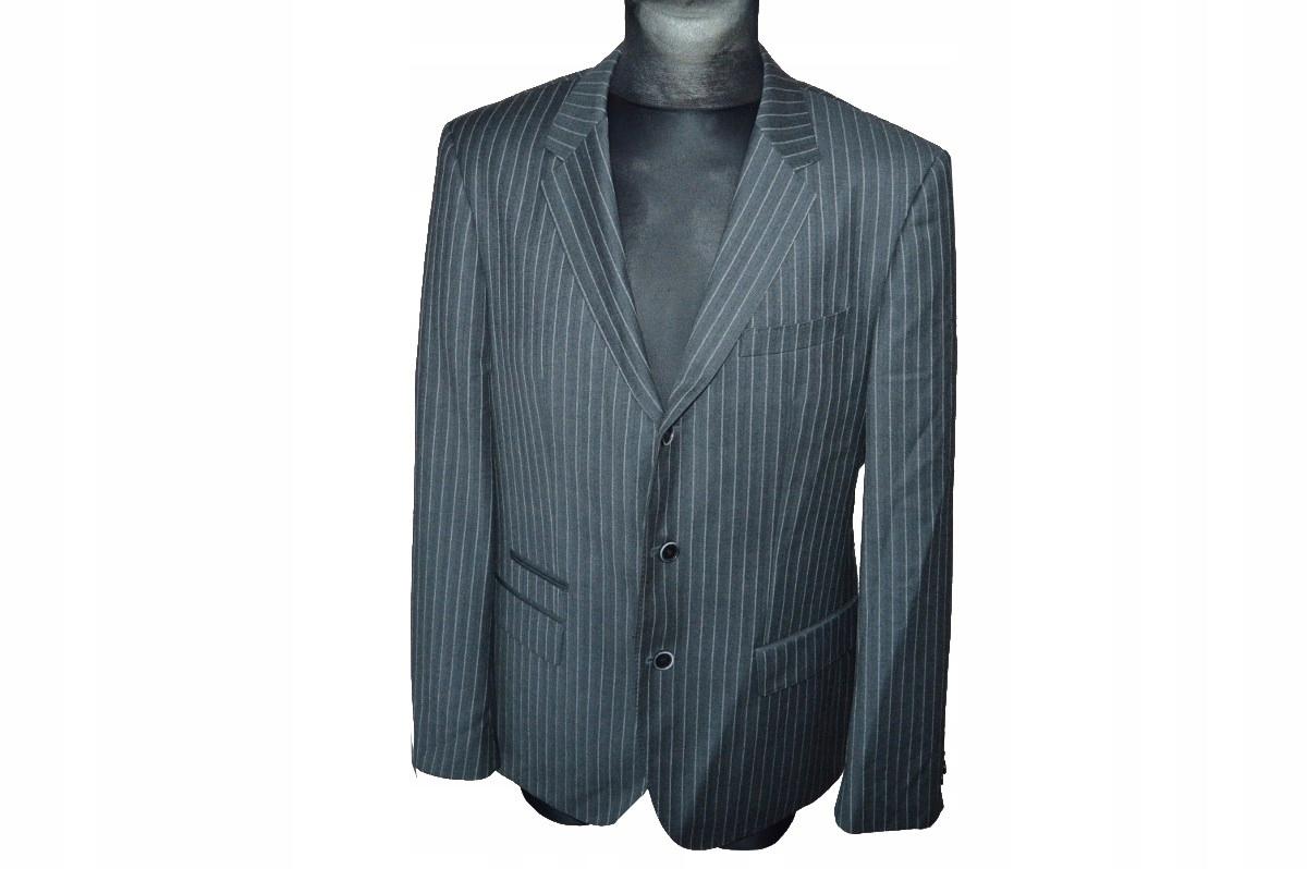 fee6e71b75b8a garnitury rozmiary w Oficjalnym Archiwum Allegro - Strona 29 - archiwum  ofert