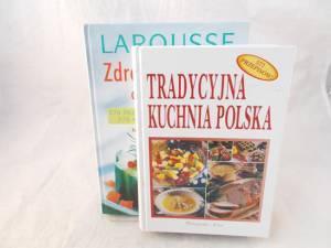 Tradycyjna Kuchnia Polska Zdrowa Kuchnia Dla