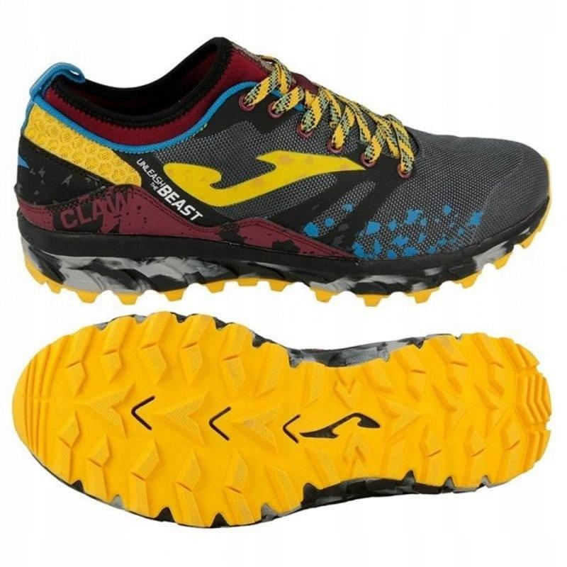 adidas Ligra 4 AF5241 buty damskie r 46