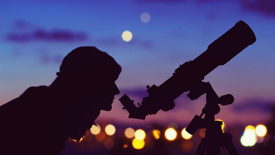 Jak wybrać teleskop do zł allegro pl