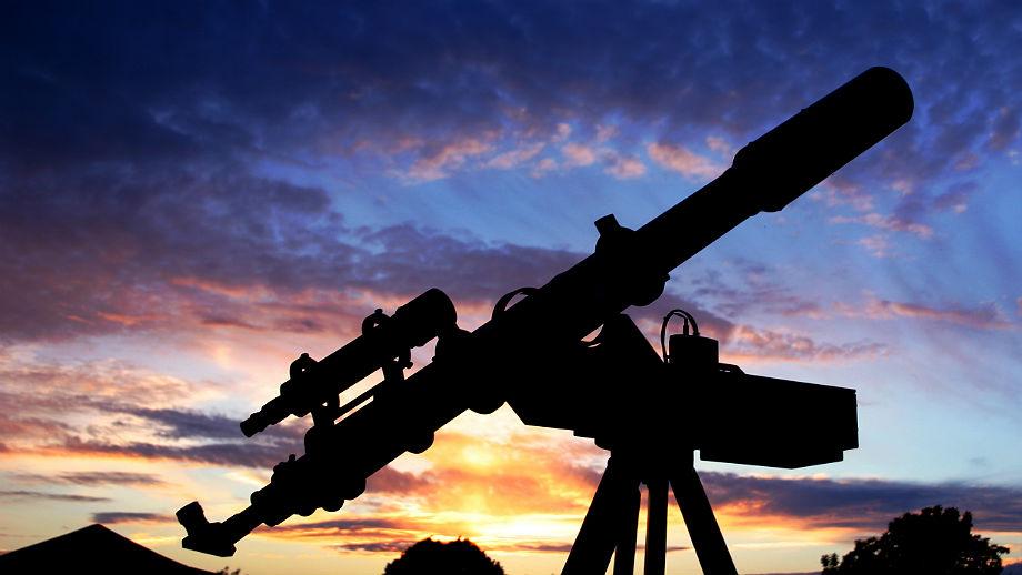 Teleskopy strona sklep astrozakupy pl