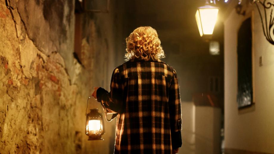 5 kryminałów i thrillerów francuskich, które warto poznać